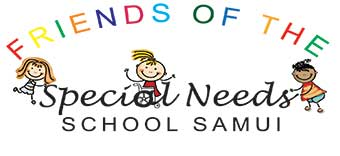 Special Needs School Samui Christmas Day | Samui Times