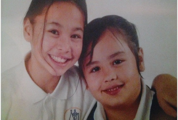 Family of Sevenoaks schoolgirls missing in Thailand make plea for information | Samui Times