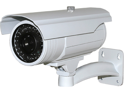 More CCTV cameras in capital and tourist spots nationwide - Samui ...