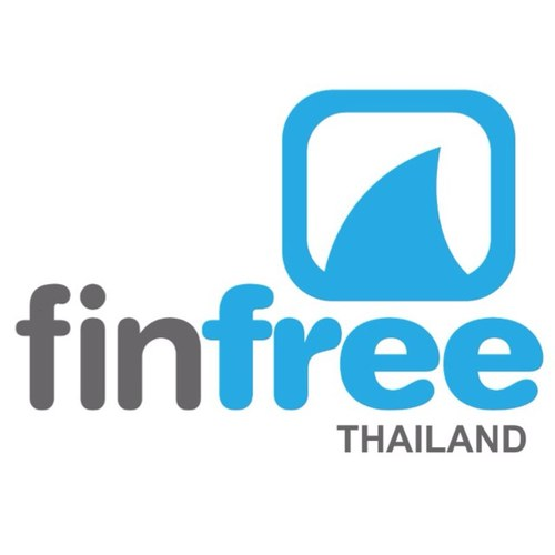 """13 Hotels and Resorts Managed by the Unique Collection and Variety Hotels Join """"Fin-Free Thailand"""" Campaign 