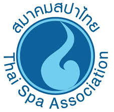 Thailand organizes World Spa and Well-Being Convention | Samui Times