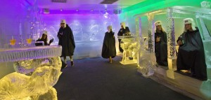 ice bar new 4
