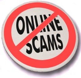 Thailand must clamp down on scammers targeting tourist official says | Samui Times