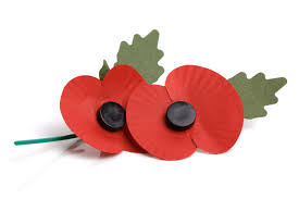 Poppy Appeal 2014- Koh Samui & Surrounding Islands | Samui Times
