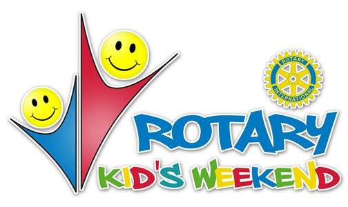 The Rotary needs your help for the Rotary Kid's Weekend | Samui Times
