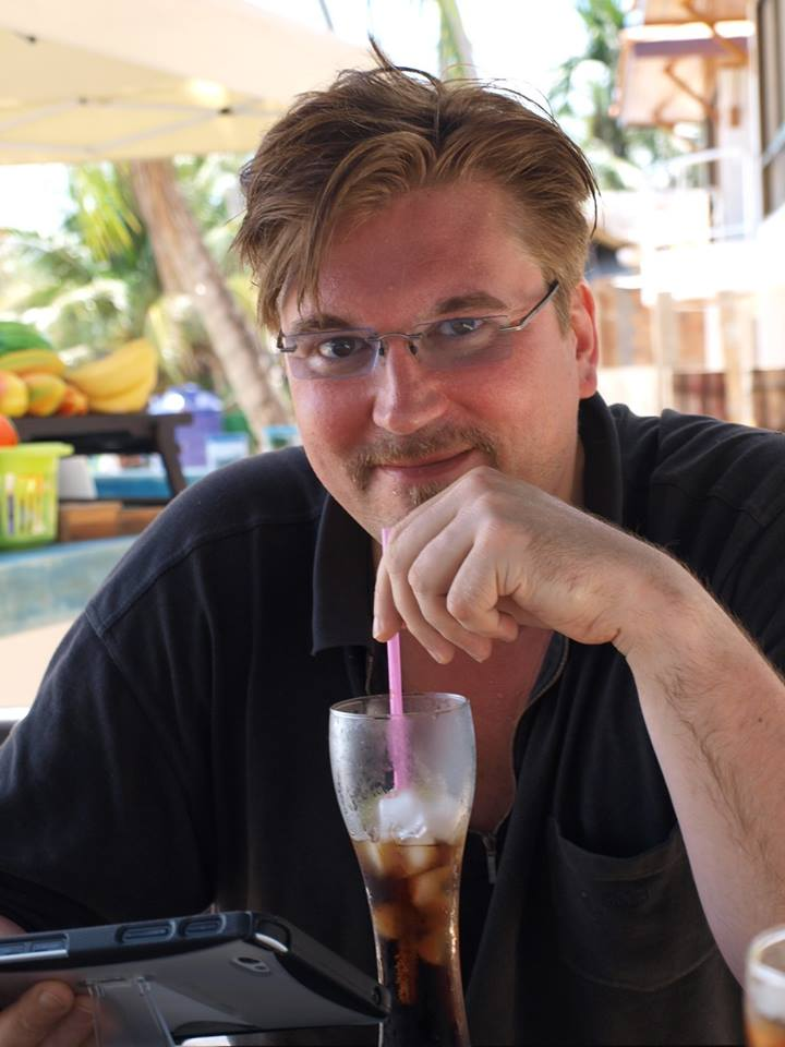 Mother of murdered German in Samui gives up hope of ever getting justice | Samui Times