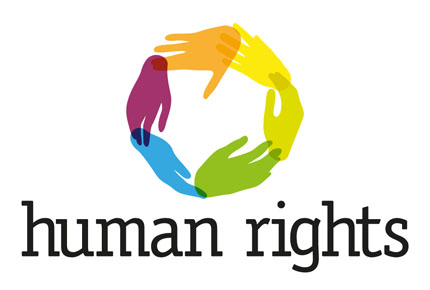 Thailand Celebrates Human Rights Day Samui Times