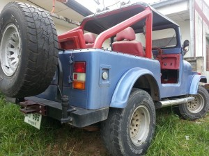 jeep for sale 3