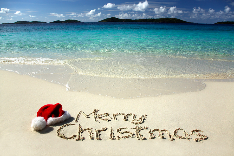 Merry Christmas to all of our readers   Samui Times