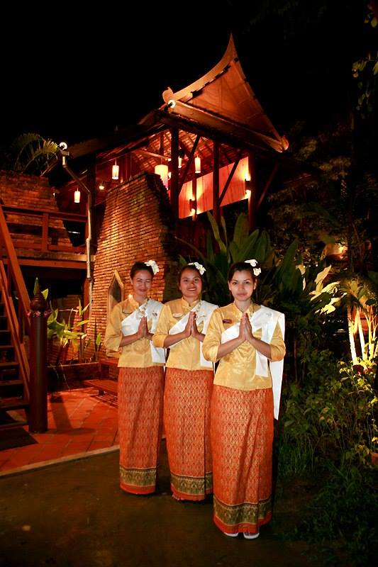 The Spirit House Chaweng – an incredible dining experience | Samui Times