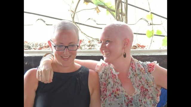 Help Kim Kick Cancer – an update from Kim | Samui Times