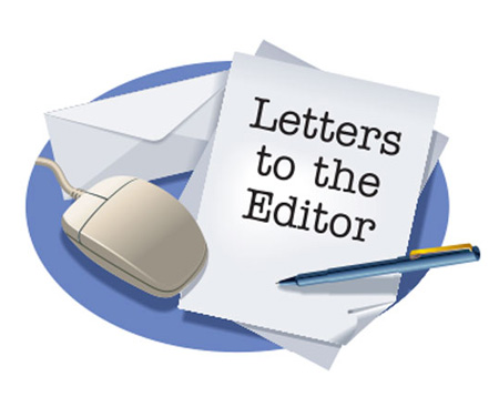 Letter to the Editor – Pink Slime | Samui Times