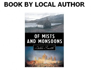 of mists and monsoons 1