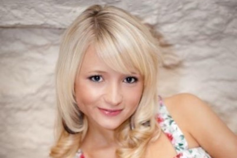 Family of Hannah Witheridge murdered in Koh Tao appeal for funds to attend the trial | Samui Times