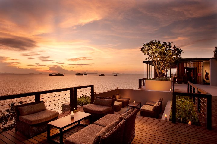 Editors pick – The Conrad Koh Samui 'not to be missed' experience | Samui Times