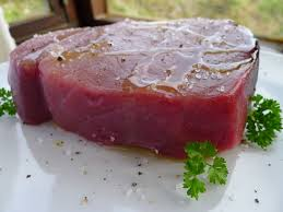 Thai tuna could be the culprit in Sydney cafe poisoning incident | Samui Times