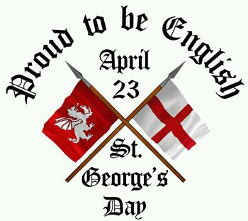 St George's Day, 23rd April 2015/2558 | Samui Times