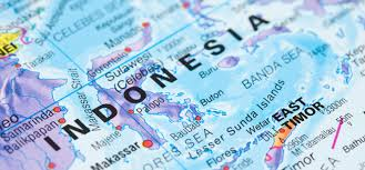Indonesia waives visa requirements for 45 countries | Samui Times