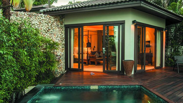 Hawaii's Outrigger Resorts expands with purchase of Koh Samui resort | Samui Times