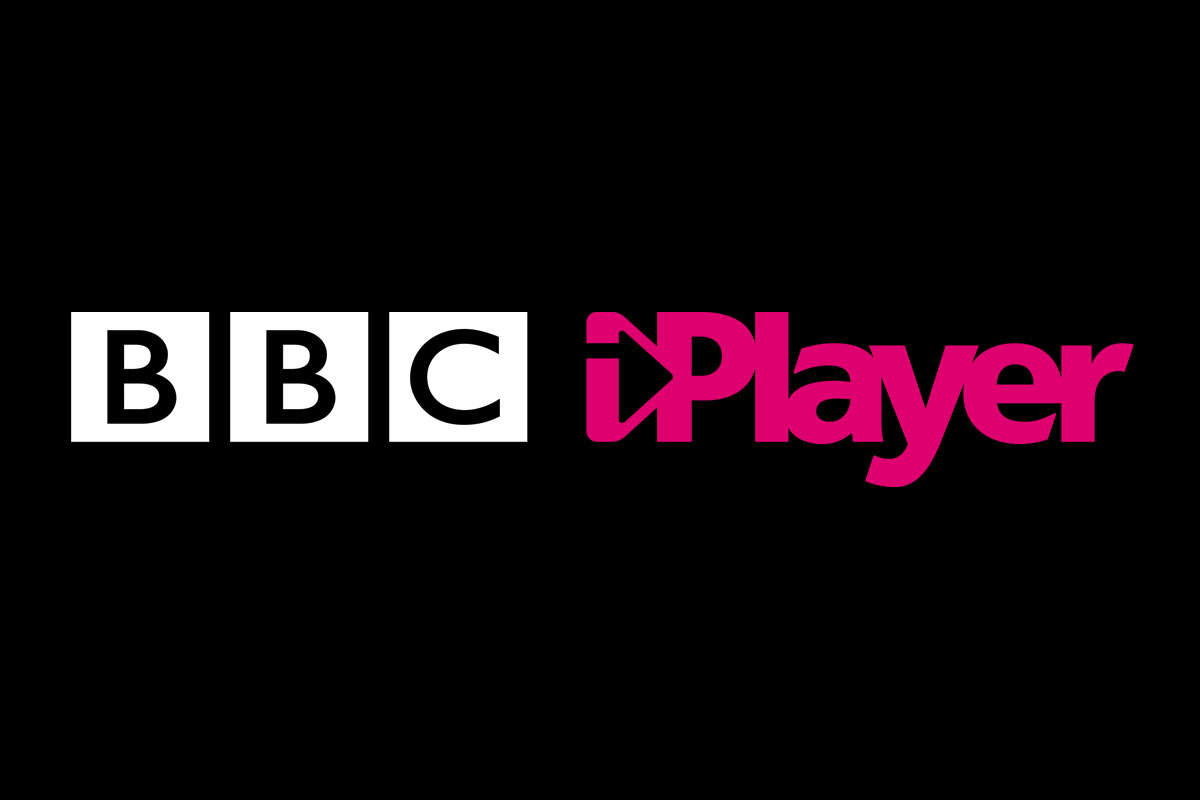 BBC iPlayer intended for UK use only being used outside the UK for free | Samui Times