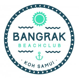 Bangrak Beach Club