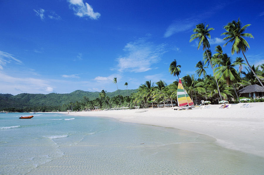 Tourists warned of danger of gas-powered water heaters | Samui Times