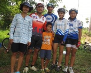 samui mountain bike club 1