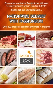 passionbox food