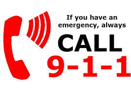 Thailand implement 911 as their emergency number | Samui Times