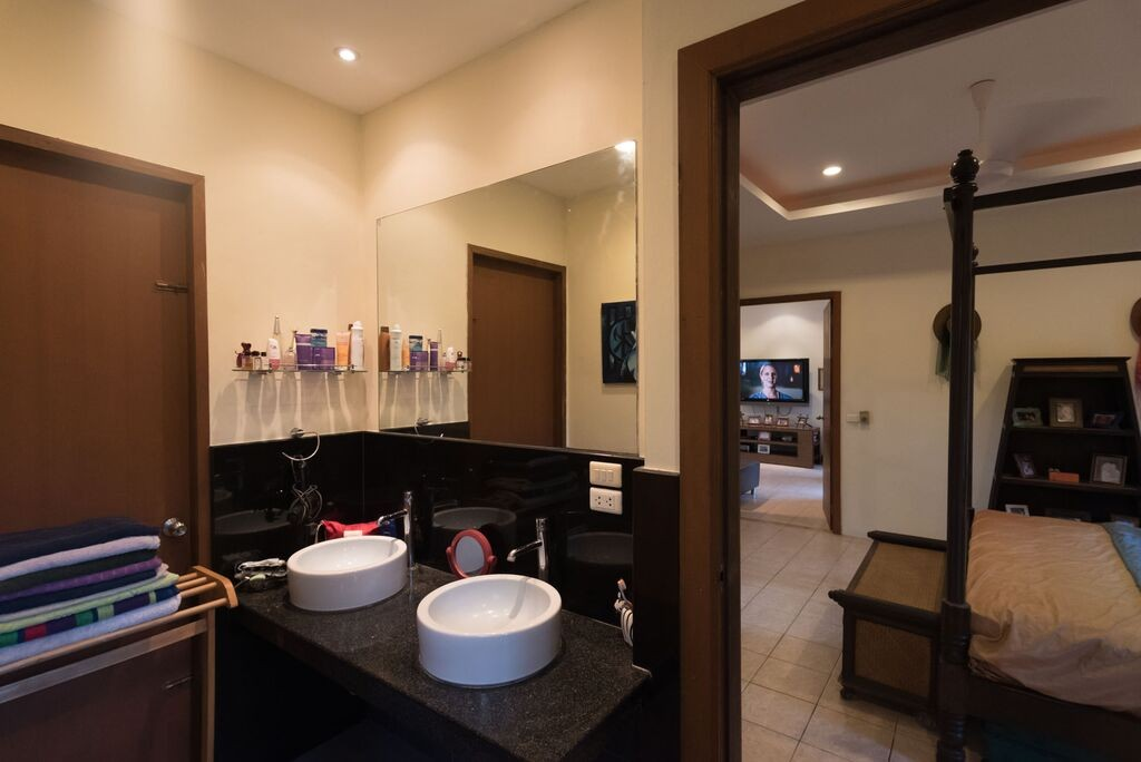 Spacious three bedroom house for long term rent - Meanam   News by Samui Times