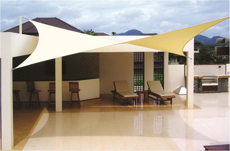 Pool and Shade – Samui's outdoor solutions specialists   Samui Times