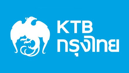 KTB Bank customers furious as KBank goes offline for more than 5 hours | Samui Times