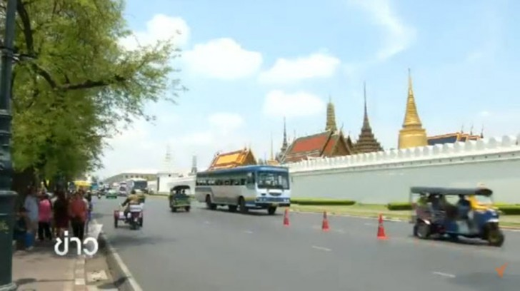 Thailand comes 93rd place in UN's survey of world's most liveable countries | Samui Times