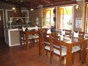 restaurant for sale 4