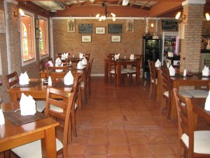 restaurant for sale 5