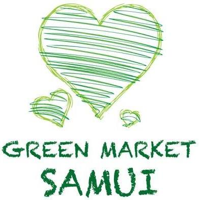 A message for members of the Green Market | Samui Times