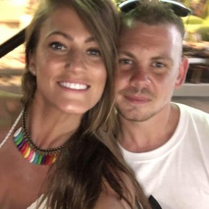 Luke Miller's family vow to get justice after he was found dead in Koh Tao | News by Samui Times