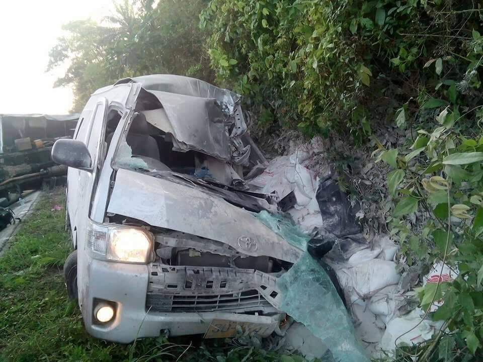 Meeting to ensure road safety as tourists now travel more on personal cars to Thailand   Samui Times
