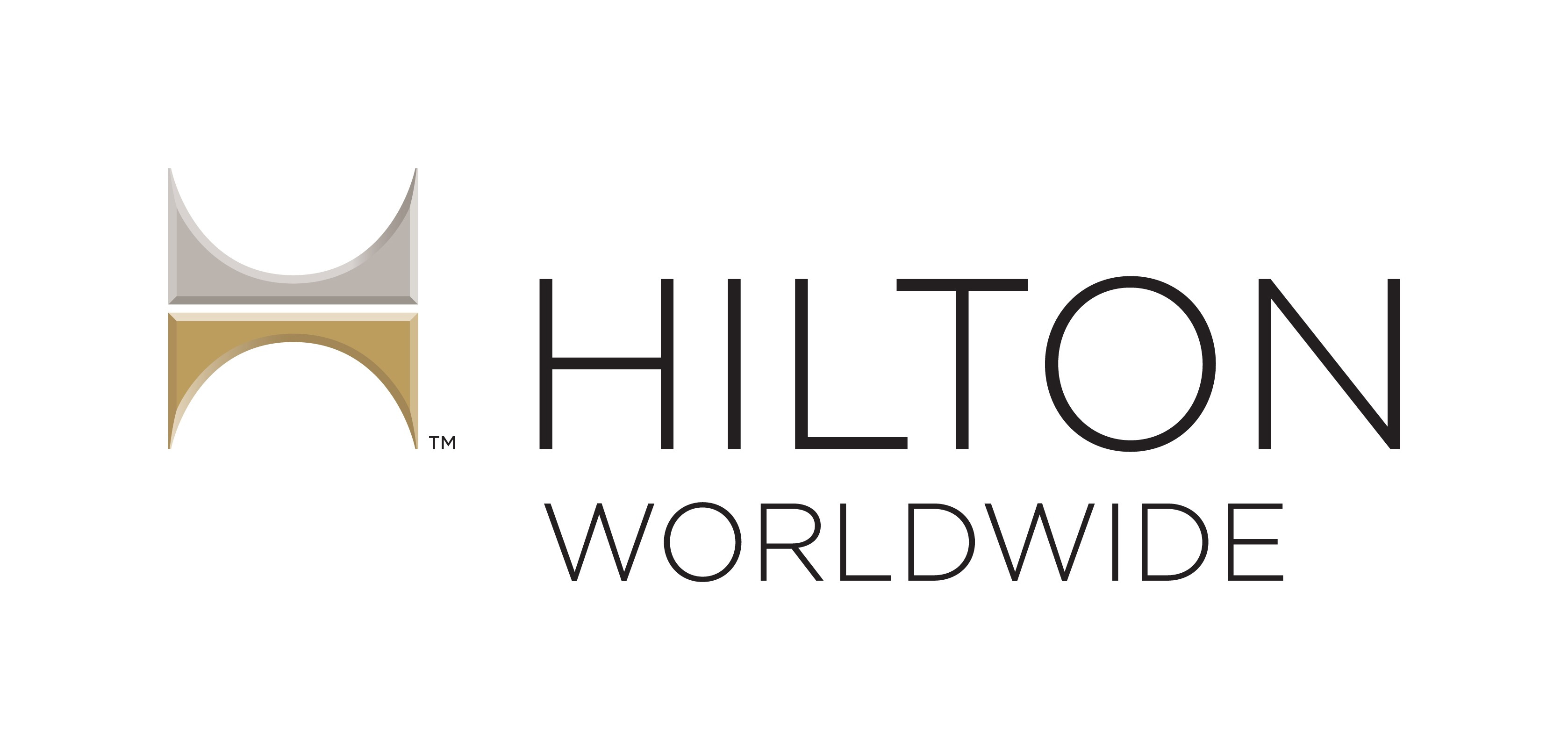 Hilton Worldwide Named One of the 2016 Fortune 100 Best Companies to Work For by Great Place to Work® and Fortune | Samui Times
