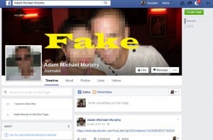 imposter fb3