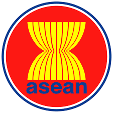 Thailand to become ASEAN hub of justice affairs | Samui Times