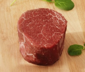 prime beef passion delivery