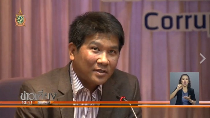 Coming long holiday this weekend will see Thais spending over 5.7 billion baht | Samui Times