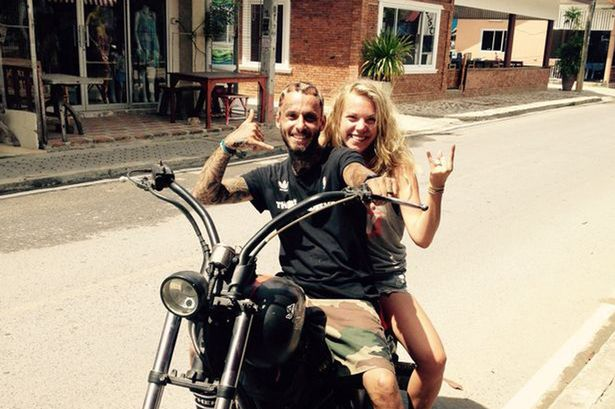 Family cry for help to bring British man involved in a bike accident home from Koh Samui | Samui Times