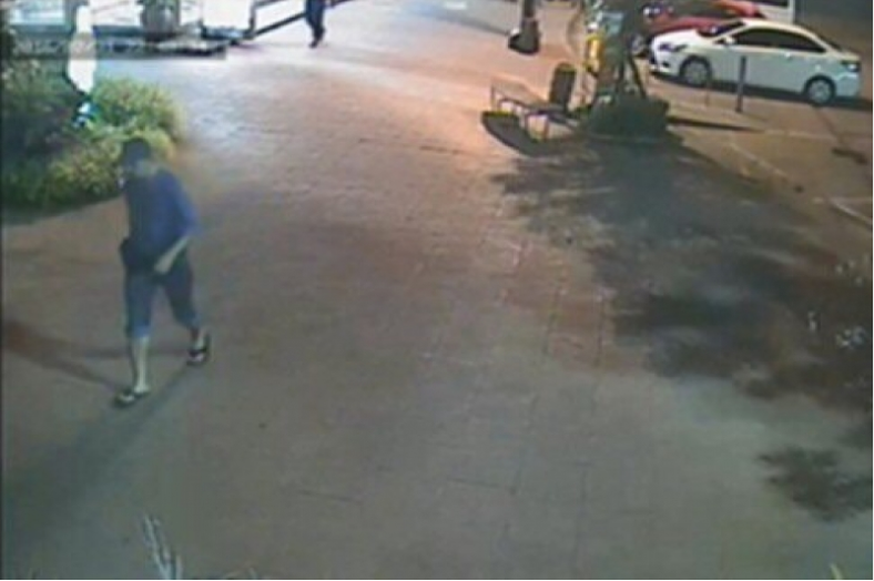 Police appeal for witnesses of GSB ATM thefts – have you seen these cars?   Samui Times
