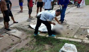 body-of-american-man-recovered-from-mekong-river-in-chiang-rai