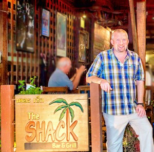 mick-the-shack
