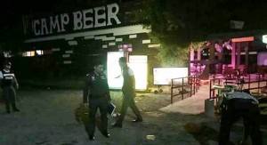 camp-beer-murders-koh-samui
