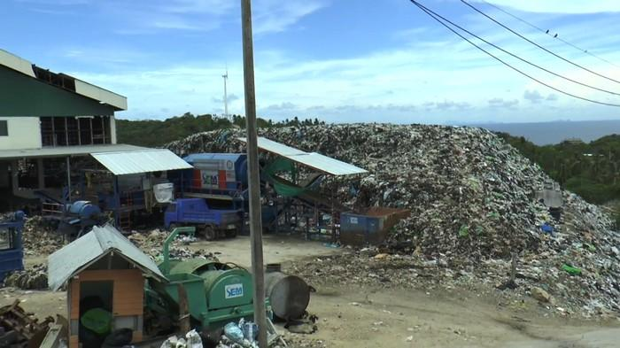 Households face at least 350 baht/month for garbage collection and disposal | Samui Times