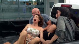 russian-woman-stabbed-in-thailand
